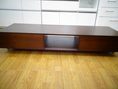 家具・インテリアの家具
