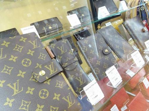 関西の大阪八尾店ビジネス