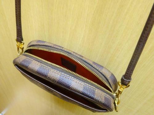 関西のバッグ