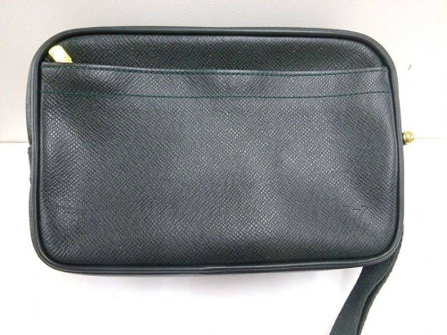 財布の大阪八尾ブランド