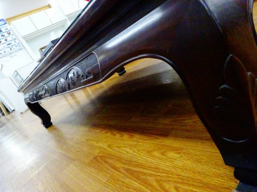 家具・インテリアの紫檀