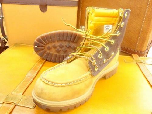ブーツの大阪八尾店ファッション