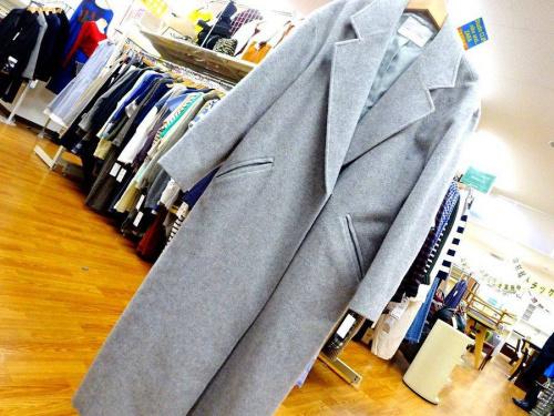 コートの冬 衣類