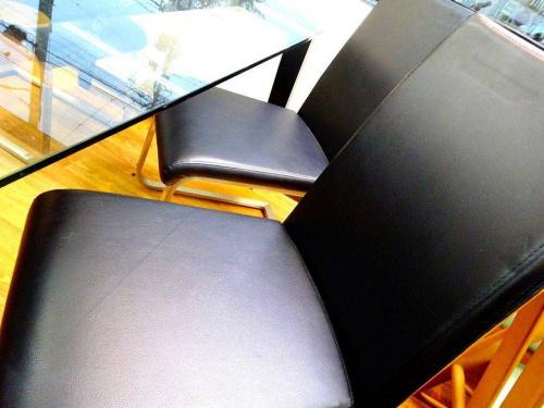 コスパ◎家具のニトリ