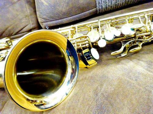 楽器・ホビー雑貨のAntigua