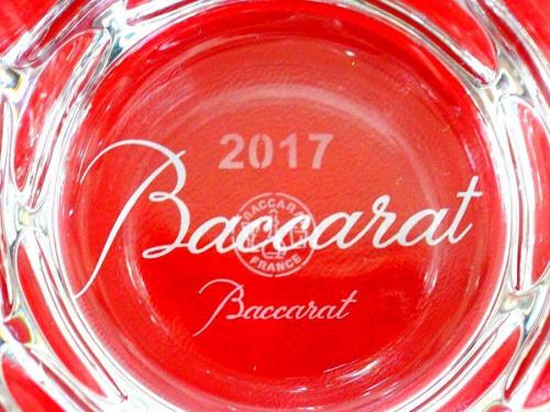 バカラ(Baccarat)の関西
