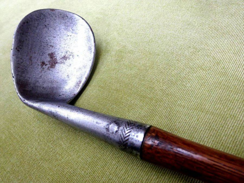 大阪 ゴルフ 中古のWalter Hagen
