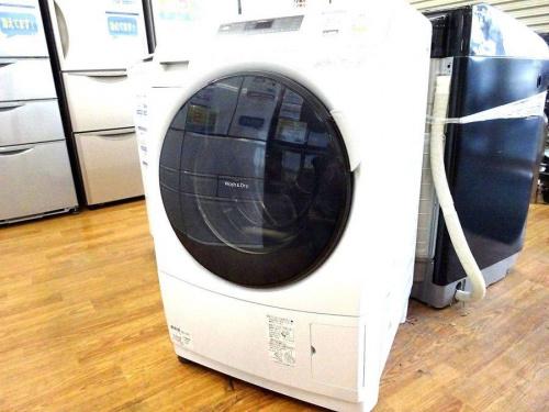 ドラム式洗濯機の大阪 八尾店