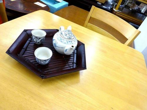 家具の大阪八尾店家具