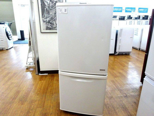 冷蔵庫の大阪 中古 冷蔵庫
