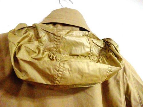 フリースジャケットの大阪八尾店ファッション