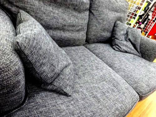 ニトリの大阪八尾店家具