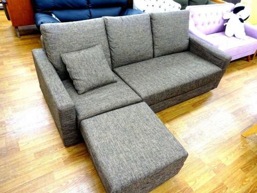 ソファのリサイクルショップ 大阪