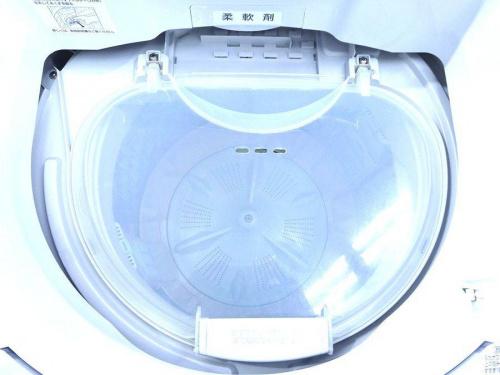 洗濯機の大阪 中古 洗濯機