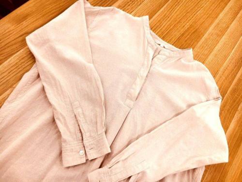 大阪八尾店ファッションの春物衣類