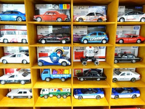 大阪八尾店おもちゃ