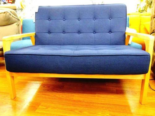 家具のコスパ◎