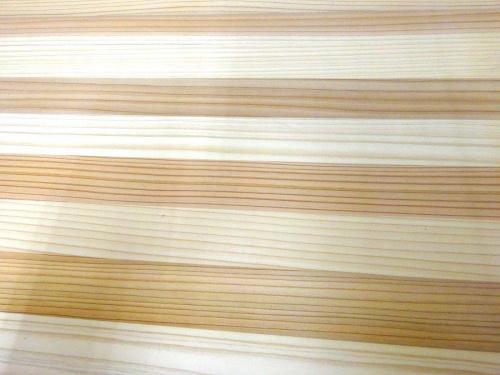 リサイクルショップ 大阪の大阪八尾店家具
