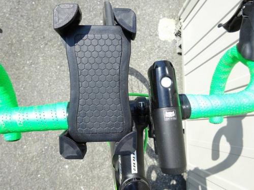 リサイクルショップ 大阪の大阪 中古自転車