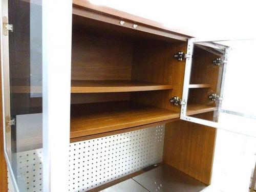 カップボード・食器棚のウニコ(UNICO)