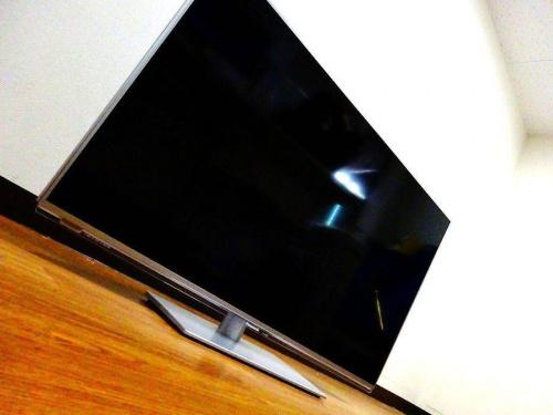 液晶テレビの中古家電 大阪
