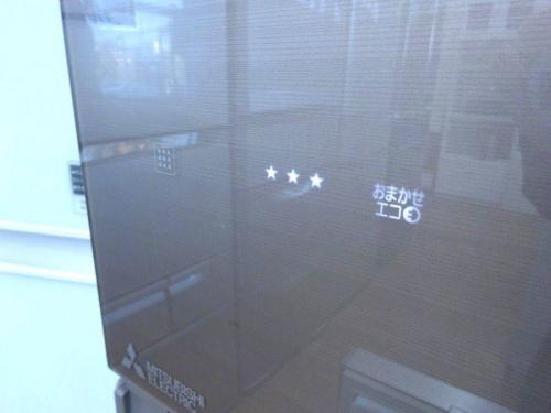 リサイクルショップ 大阪の大阪 中古家電