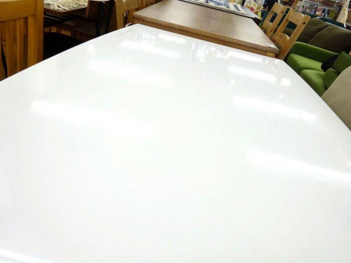 中古家具 大阪
