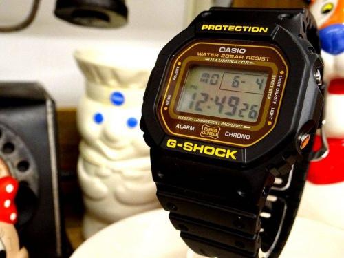 G-SHOCKのリサイクルショップ 大阪