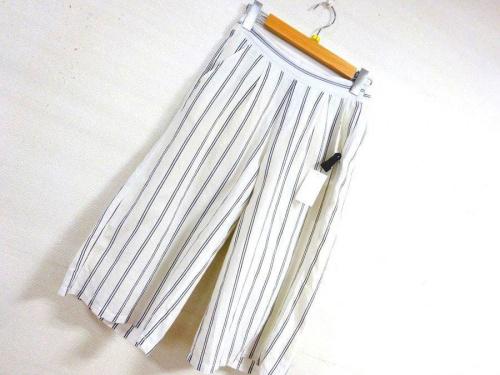 リサイクルショップ 大阪の大阪八尾店ファッション