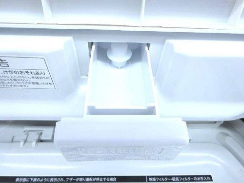 リサイクルショップ 大阪の中古 家電 大阪 洗濯機