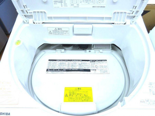 中古 家電 大阪 洗濯機