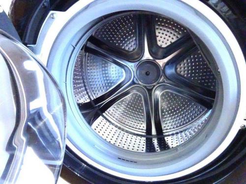 リサイクルショップ 大阪 洗濯機の大阪八尾店家電