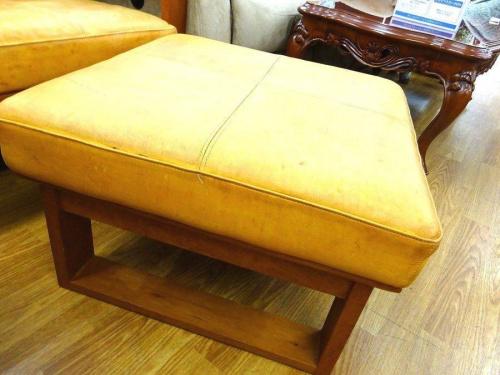 中古ソファ 家具のソファ 買取 大阪