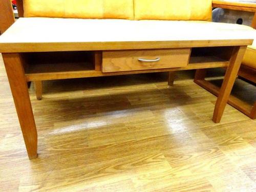 ソファ 買取 大阪の中古 家具 柏木工 関西