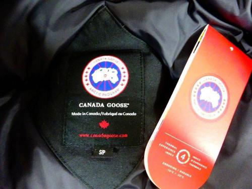 服 買取 カナダグースの関西