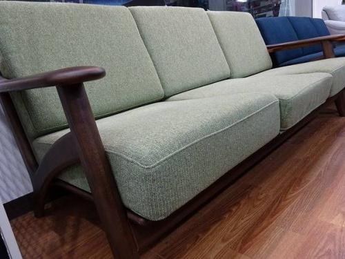 家具の中古 家具 大阪