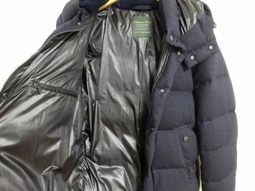 人気メンズアウター特集のリサイクルショップ 大阪