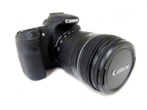 カメラ 買取 大阪のデジタルカメラ 買取 大阪