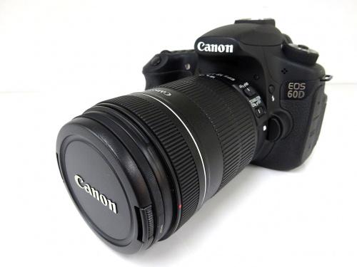 デジタルカメラ 買取 大阪のデジタル一眼レフカメラ 買取 大阪