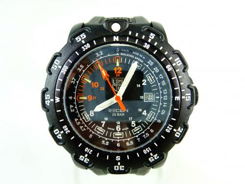 腕時計 大阪の腕時計 買取
