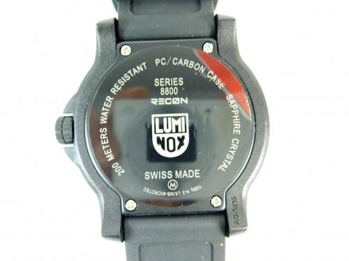 腕時計 買取の腕時計 八尾