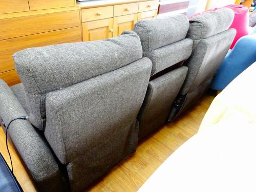 ソファ 買取 大阪の中古家具 八尾