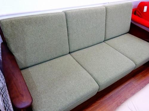 ソファーの中古家具 大阪