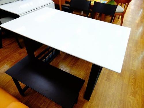 中古テーブル 大阪の家具 買取 大阪
