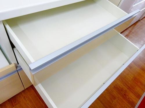 レンジボード 買取 大阪の中古 家具  関西 ニトリ