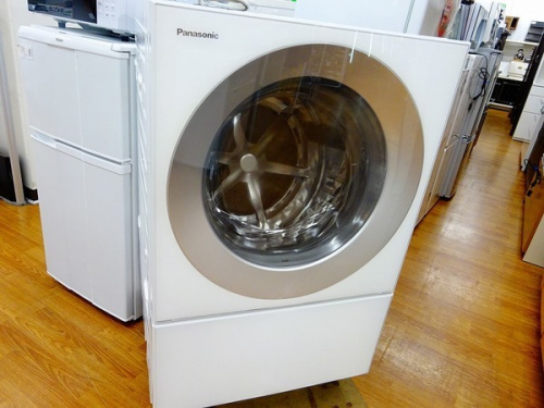 中古家電 大阪の中古洗濯機 大阪
