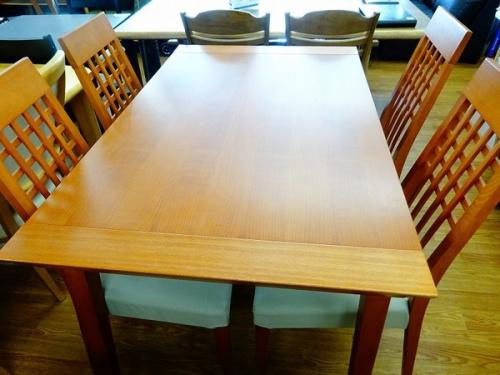 中古家具 の中古テーブル 大阪