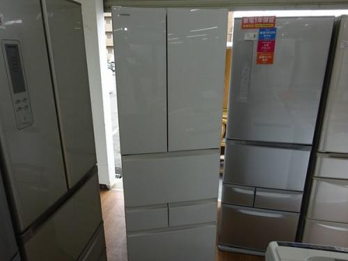 中古冷冷蔵庫 大阪の家電 買取 大阪