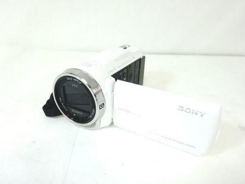デジタルビデオカメラ 買取 大阪の買取 大阪 SONY