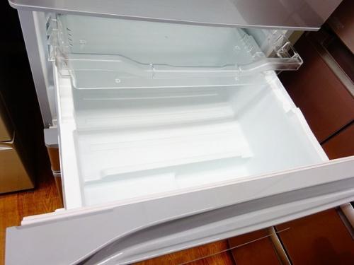 TOSHIBA 八尾の関西 5ドア冷蔵庫